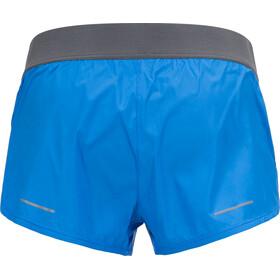 Peak Performance Accelerate Shorts Women english blue